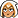 :zoya_done: Chat Preview