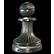 :ChesspiecePawn: