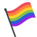 :GayPride: