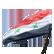 :Syrian_flag: