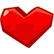 :aztecs_heart: