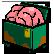 :braindumpster: