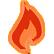 :brfire: