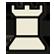 :chesswhiterook: