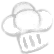 :cookinghat: