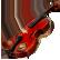:dod_violin: