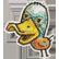:duck: