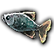 :fish: