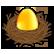 :goldenegg: