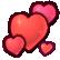 :hearts2: