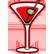 :martini: