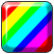 :paint_block:
