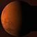 :planetmars: