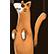 :weasel: