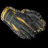★ Sport Gloves   Omega <br>(Field-Tested)