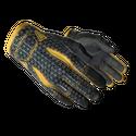 ★ Спортивные перчатки | Омега