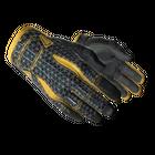 ★ Sport Gloves | Omega (Minimal Wear)