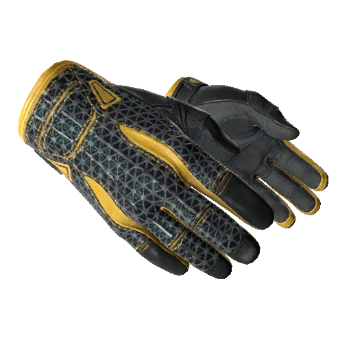 Sport Gloves | Omega - gocase.pro