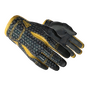 ★ Sport Gloves | Omega (Factory New)