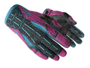 ★ Sport Gloves   Vice (Field-Tested)