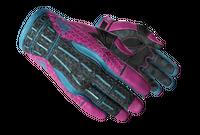 ★ Sport Gloves   Vice (Minimal Wear)