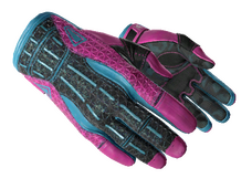 Skin ★ Sport Gloves | Vice