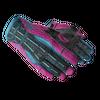 ★ Sport Gloves | Vice <br>(Minimal Wear)