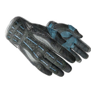 ★ Sport Gloves   Superconductor (Battle-Scarred)