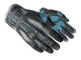 ★ Sport Gloves   Superconductor (Field-Tested)
