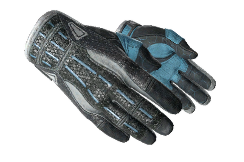 ★ Sport Gloves | Superconductor (Field-Tested) Prices