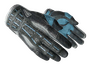Sport Gloves - Superconductor