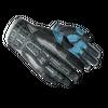 ★ Sport Gloves | Superconductor <br>(Minimal Wear)