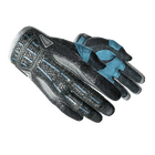 ★ Sport Gloves | Superconductor (Factory New)
