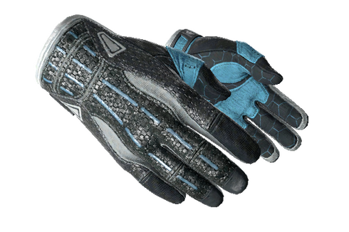 ★ Sport Gloves | Superconductor (Minimal Wear) Prices