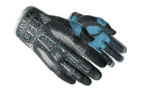 ★ Sport Gloves   Superconductor (Factory New)