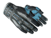 ★ Sport Gloves   Superconductor (Minimal Wear)