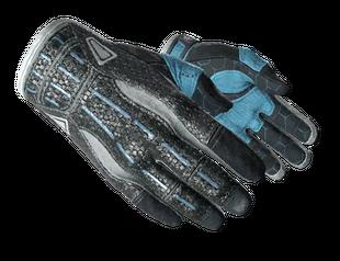 ★ Спортивные перчатки