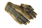 ★ Sport Gloves | Arid (Factory New)