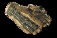 ★ Sport Gloves   Arid (Factory New)
