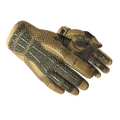 ★ Sport Gloves | Arid <br>(Minimal Wear)