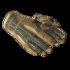 ★ Sport Gloves | Arid (Minimal Wear)