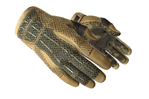 ★ Sport Gloves | Arid (Minimal Wear) Prices