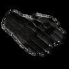 ★ Sport Gloves | Nocts <br>(Minimal Wear)