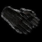 ★ Sport Gloves | Nocts (Minimal Wear)