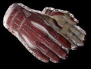 ★ Sport Gloves   Slingshot (Minimal Wear)