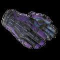 ★ Sport Gloves | Pandora's Box <br>(Battle-Scarred)