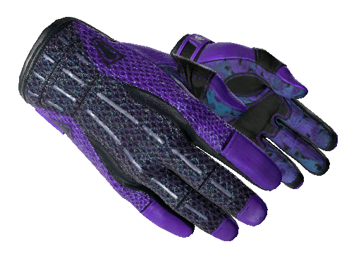 ★ Sport Gloves | Unknown