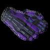 ★ Sport Gloves | Pandora's Box <br>(Minimal Wear)