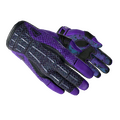 ★ Sport Gloves | Pandora's Box <br>(Minimal Wear)