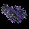 ★ Sport Gloves   Pandora's Box <br>(Field-Tested)